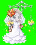 emo_me1234's avatar