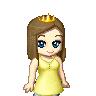 angalina24's avatar