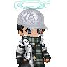 ihatemandms's avatar