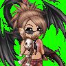 Ruby_dawn's avatar