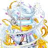 d_azn91's avatar