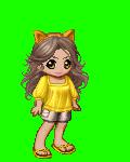cutsiecandycupcake's avatar
