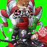 Niknab's avatar