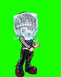 bannana mooffin's avatar