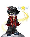 Bloody lamaz's avatar