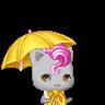 Marizzzle's avatar