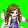 KiwiLimeCoconut's avatar