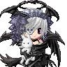 Sour Marshmallow's avatar