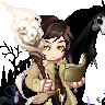 Vuuk's avatar