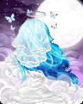 Cooki-tastic's avatar