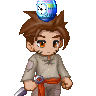 cutlis379's avatar