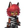 Saffron-Werebrid1710's avatar