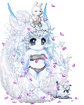 Enchanted_Sparkles
