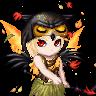 Empress Sad's avatar
