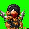 MR . X's avatar