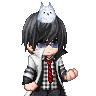 Oji_Yami's avatar