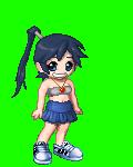 kristinaaax3's avatar