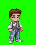 bmoney_87's avatar