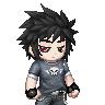 lunar-XIV's avatar