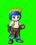 lil-pacman's avatar