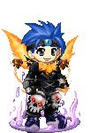 stuboivai's avatar