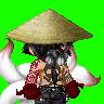 the_blood_diamond's avatar