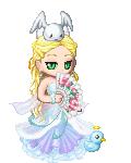 aelita161's avatar