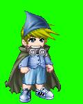 x0mgItsMatt's avatar