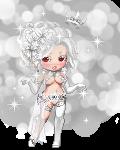 Snowprincess21's avatar