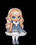 Angel101912's avatar