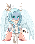 ClairvoyantObstruction's avatar