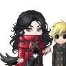 Kida_Arch Angle's avatar