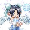 Doodlesmithie's avatar