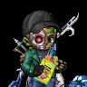 Dusty-Boy's avatar