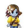 chriseitzen's avatar