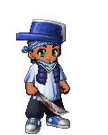 biggies smalls's avatar