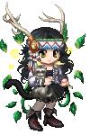 Oirectine's avatar