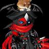 [ Viton ]'s avatar