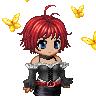 XxSuiCiDaLT3nD3nCi3SxX's avatar