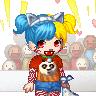 Random Furry's avatar