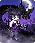DarkAi's avatar