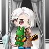 Tiara90456's avatar
