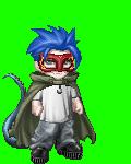 Chishimu's avatar