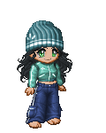monique ruzich's avatar
