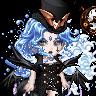 Trisha2396's avatar
