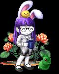 ~Meista~'s avatar