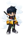 P0K3Y_301's avatar