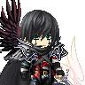 fullmetal3's avatar