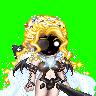 afifreak937[DF]'s avatar