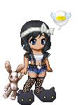 crankypants500's avatar